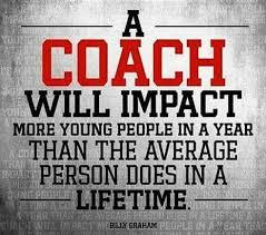 Coach.jpg