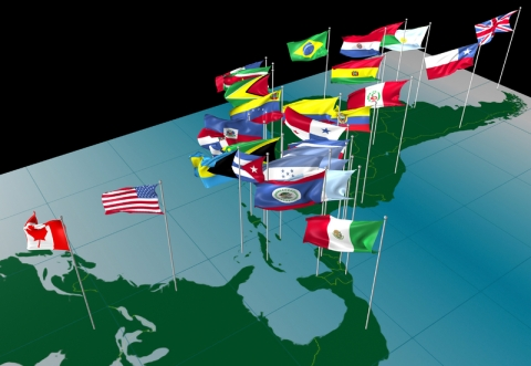 country-flags.jpg