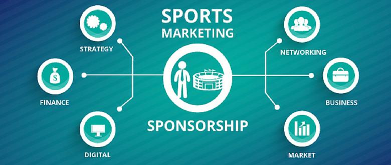 sports-marketing