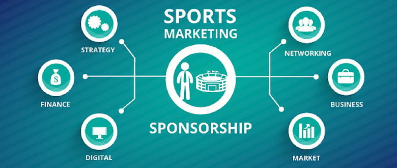 sports-marketing
