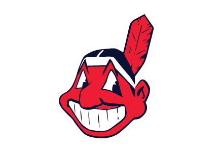 Indians Baseball