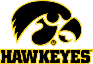 Iowa-Hawkeyes-black