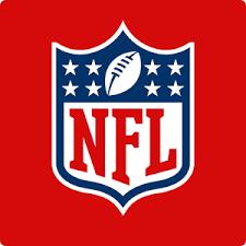 NFLGOogle.png