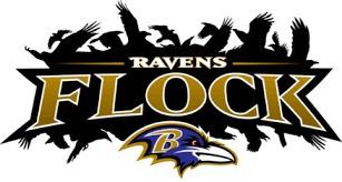 RavensFlock