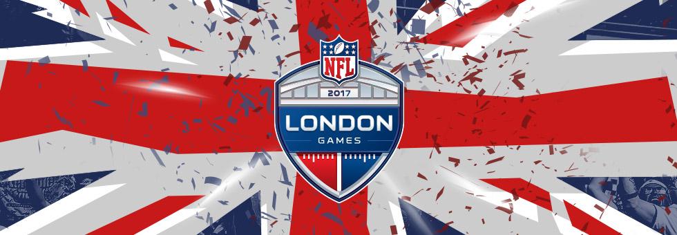 London_980x340